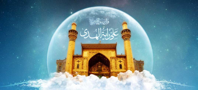 پاسخهای امام علی به سوالات شاگردان در ماه رمضان